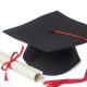 Mezun öğrencilerimizi diplomaları düzenlenmiştir. 06.07.2020