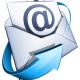 Öğrencilerimize Samsun Üniversitesi uzantılı e-posta adresi tanımlanmıştır. 21.09.2020