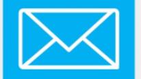 Kurumsal e-posta Adresleri Tanımlanmıştır.