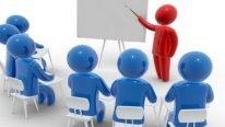 Yeni Kayıt Yaptıran Öğrencilerin Oryantasyon Eğitim Programı